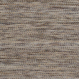 Surya Cove CVE-3004 Hand Woven Area Rug Sample Swatch
