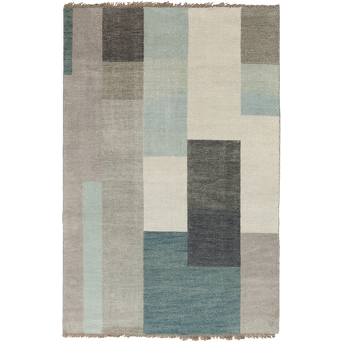 Surya Cypress CYP-1011 Area Rug