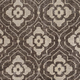 Surya Cypress CYP-1013 Hand Knotted Area Rug Sample Swatch