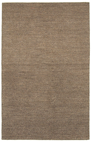LR Resources Dazzle 54024 Natural Area Rug