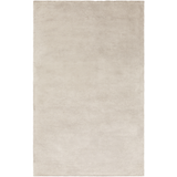 Surya Dolce DLC-9000 Olive Area Rug by Papilio 5' x 8'