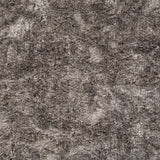 Surya Dunes DNE-3501 Light Gray Hand Woven Area Rug Sample Swatch