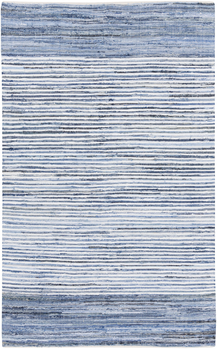 Surya Denim DNM-1001 Area Rug main image