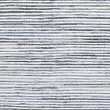 Surya Denim DNM-1001 Sky Blue Hand Loomed Area Rug Sample Swatch