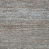 Surya Dominican DOC-1000 Moss Hand Woven Area Rug Sample Swatch