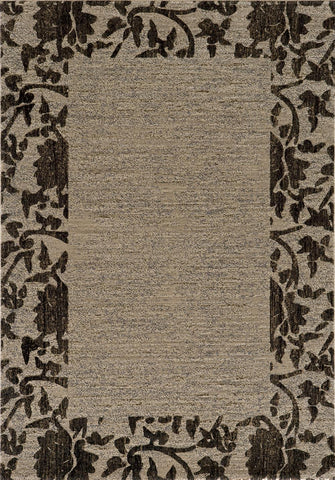 Momeni Dream DR-52 Ivory Area Rug main image
