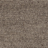 Surya Desoto DSO-200 Charcoal Hand Woven Area Rug Sample Swatch