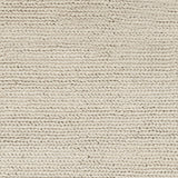 Surya Desoto DSO-202 Ivory Hand Woven Area Rug Sample Swatch