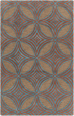 Surya Dream DST-1182 Area Rug
