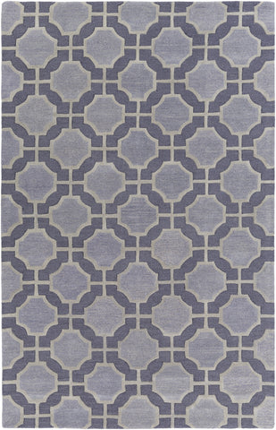 Surya Dream DST-1184 Area Rug