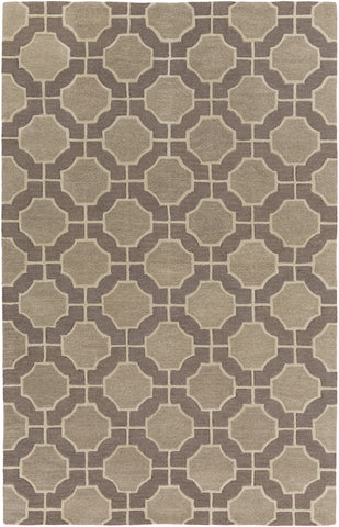 Surya Dream DST-1186 Area Rug