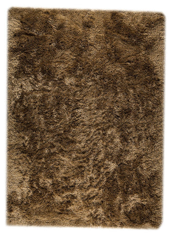 MAT Surface Dubai Hazelnut Area Rug main image