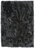 MAT Surface Dubai Licorice Area Rug main image