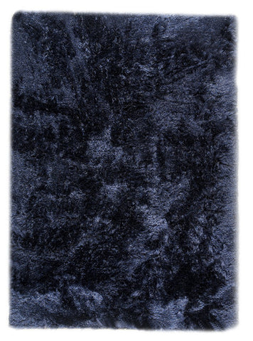MAT Surface Dubai Navy Area Rug main image