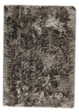 MAT Surface Dubai Silver Area Rug main image