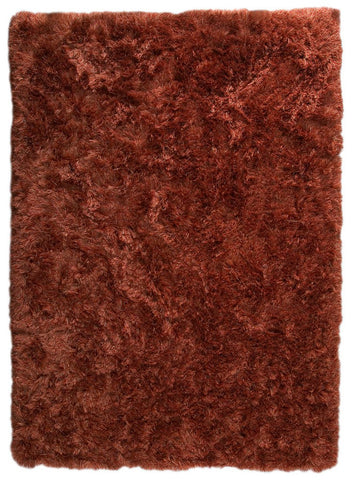 MAT Surface Dubai Spice Area Rug main image