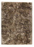 MAT Surface Dubai Tiramisu Area Rug main image