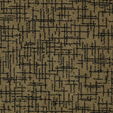 Surya Dixon DXN-1001 Area Rug Sample Swatch