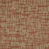 Surya Dixon DXN-1002 Area Rug Sample Swatch