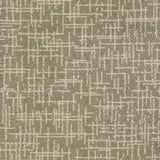 Surya Dixon DXN-1006 Area Rug Sample Swatch