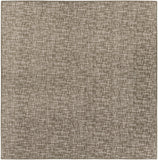 Surya Dixon DXN-1008 Area Rug 6' Square