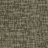 Surya Dixon DXN-1008 Area Rug Sample Swatch