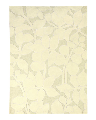 Dynamic Rugs Allure 1904 Ivory Area Rug main image