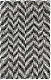 Dynamic Rugs Celeste 99223 Ivory/Black Area Rug main image