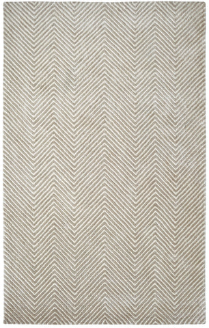 Dynamic Rugs Celeste 99223 Ivory/Silver Area Rug main image