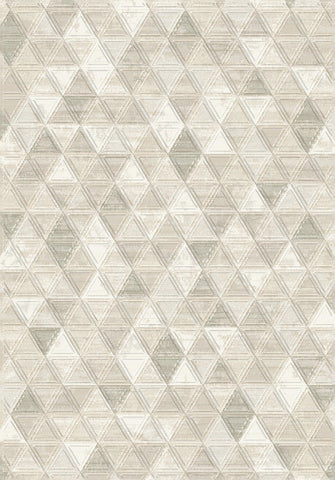 Dynamic Rugs Eclipse 63263 Beige Area Rug main image