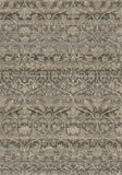 Dynamic Rugs Eclipse 63278 Brick Area Rug main image