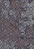 Dynamic Rugs Eclipse 63336 Copper Ivory Area Rug main image