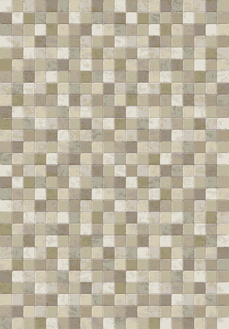 Dynamic Rugs Eclipse 63339 Beige Area Rug main image