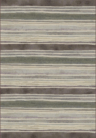 Dynamic Rugs Eclipse 68081 Ocean Area Rug main image