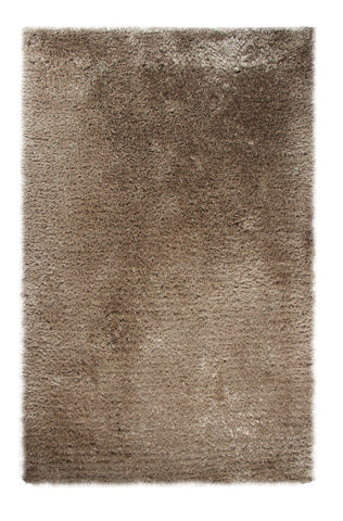 Dynamic Rugs Forte 88601 Sand Area Rug main image