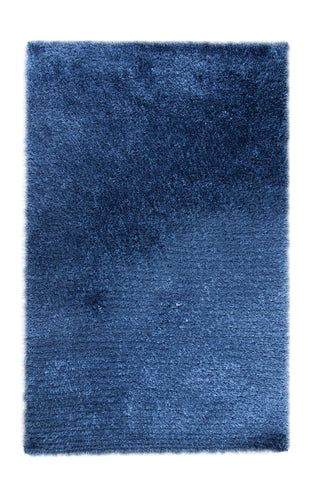 Dynamic Rugs Forte 88601 Denim Area Rug main image