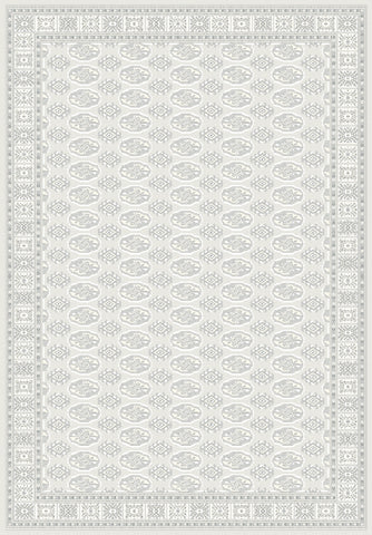 Dynamic Rugs Imperial 12146 Beige Area Rug main image