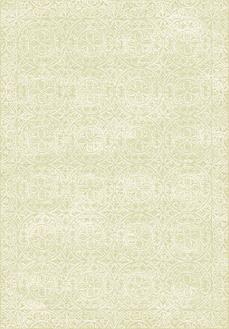 Dynamic Rugs Imperial 12148 Cream Area Rug main image
