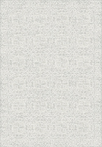 Dynamic Rugs Imperial 12148 Grey Area Rug main image