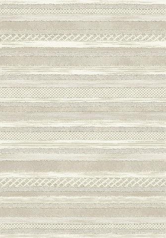 Dynamic Rugs Imperial 64217 Cream Area Rug main image
