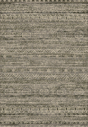 Dynamic Rugs Imperial 68331 Grey Area Rug main image