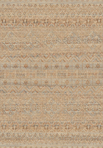 Dynamic Rugs Imperial 68331 Natural Area Rug main image