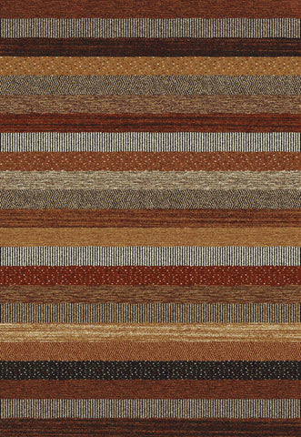 Dynamic Rugs Infinity 32743 Multi Area Rug main image