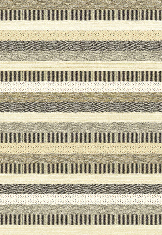 Dynamic Rugs Infinity 32743 Natural Area Rug main image