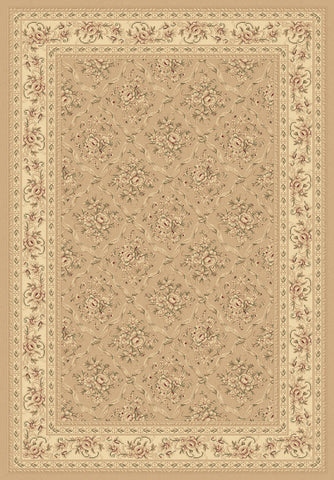 Dynamic Rugs Legacy 58018 Malt Area Rug main image