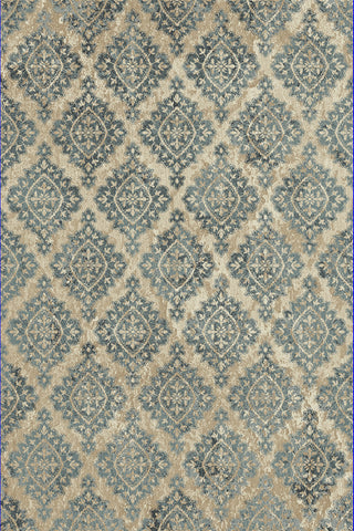Dynamic Rugs Melody 985015 Ivory Area Rug main image
