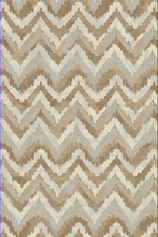 Dynamic Rugs Melody 985018 Ivory Area Rug main image