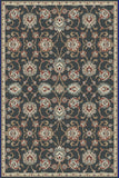 Dynamic Rugs Melody 985020 Anthracite Area Rug main image