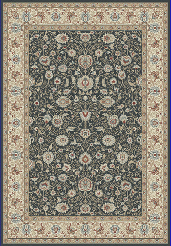 Dynamic Rugs Melody 985022 Anthracite Area Rug main image