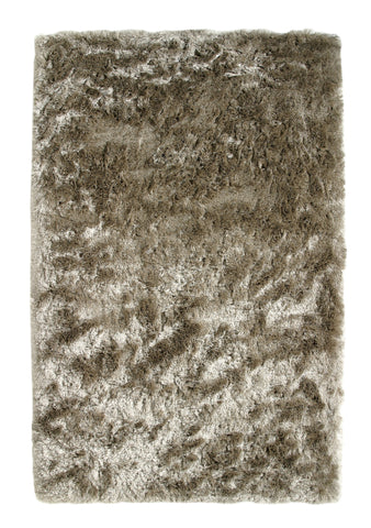 Dynamic Rugs Paradise 2400 Taupe Area Rug main image